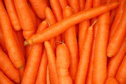 carrots-img-2