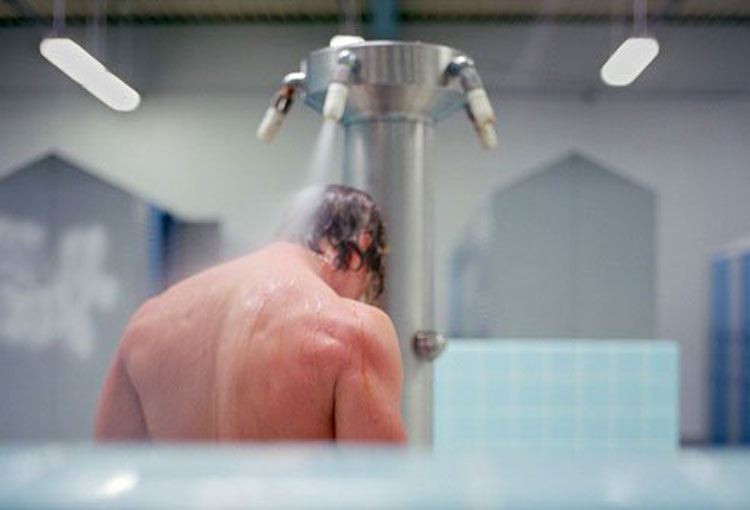 getty_rf_photo_of_hot_guy_in_shower-img-1
