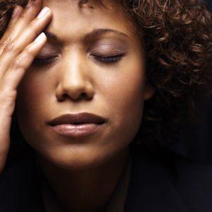 Black-woman-stress-img-2