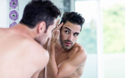 2019 Edition – Complete Guide to Hair Transplant Costs