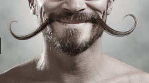 Mississuaga-Beard-Transplant--300x168