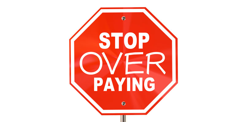 stop-over-paying