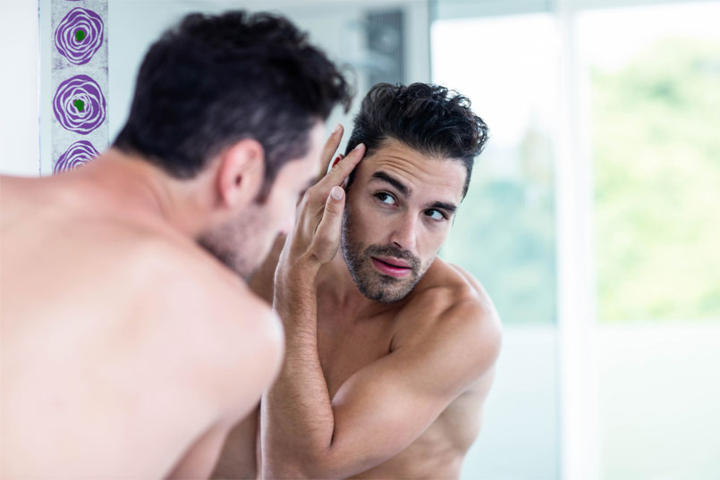Essential Guide to Recovery From Hair Transplants