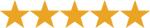 5-stars-testi
