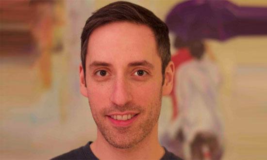 Dr-Jonathan-Huber