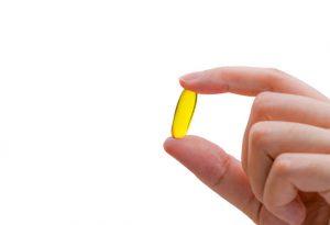 Healthy-Hair-Vitamins