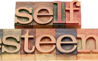 The Importance of Self-Esteem