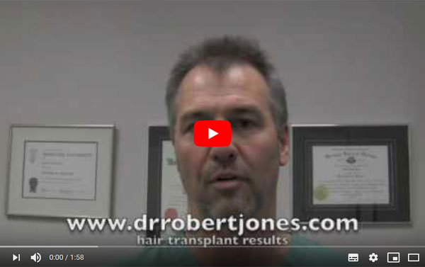 Hair-Treatment-Patient-Results-Videos