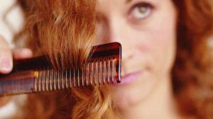 HairsHealth