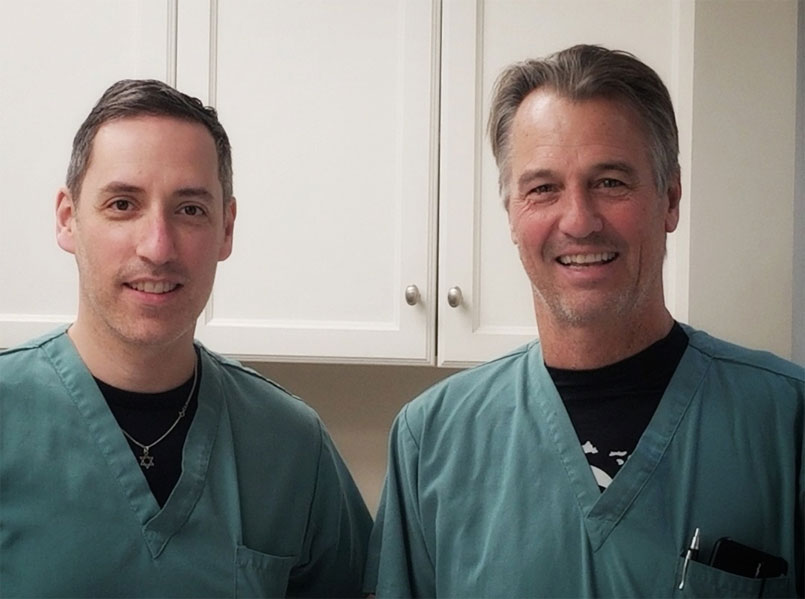 Hair Restoration Physician Training Program