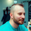 Short-Mohawk-With-Shaved-Sides-img