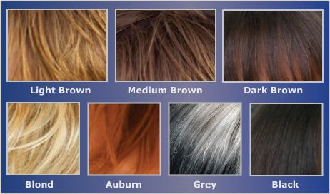 instant-hair-color-chart